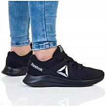 Vêtements et chaussures de Sport Femme  Jumia Algérie