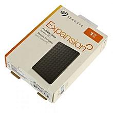 disques durs externes boitier disque dur cartes m res jumia alg rie. Black Bedroom Furniture Sets. Home Design Ideas