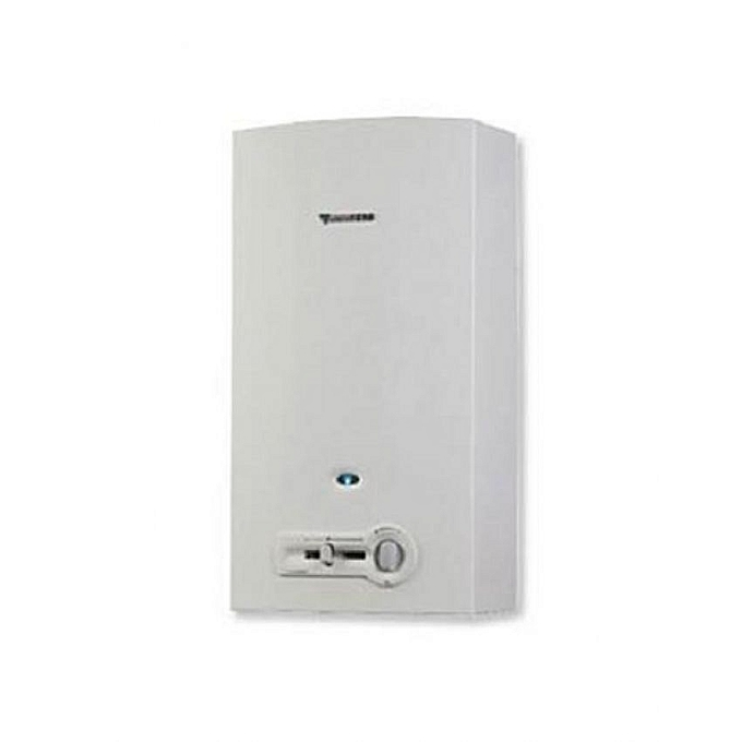 autre chauffe eau gaz electronique 11l blanc prix pas cher jumia dz. Black Bedroom Furniture Sets. Home Design Ideas