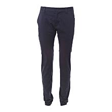 278cafe7c2e82 Pantalons Homme - Achat / Vente en ligne à prix pas cher | Jumia DZ