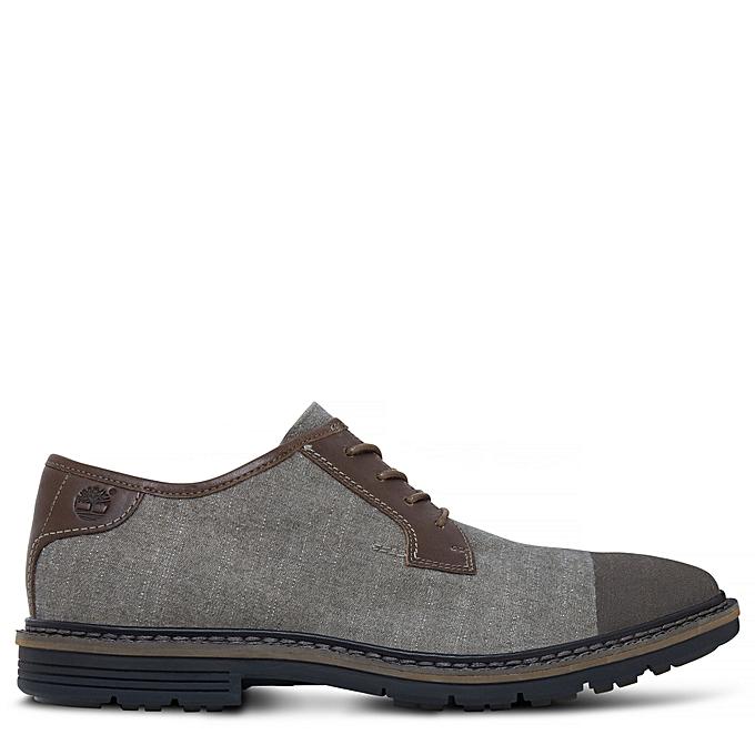 db9c3ac7e9b Timberland Chaussures Homme - Naples Dip Eye A1BGX - Marron - Prix ...