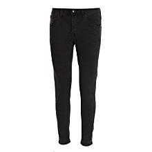 Pantalons Homme Algérie   Achat / Vente Pantalons
