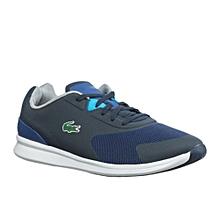 b249c32a6e15b chaussures homme LACOSTE - Achat   Vente pas cher   Jumia DZ