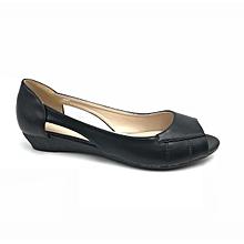 3f25bc4b9 Ballerines femme - tendance : Ballerines et chaussures de ville ...