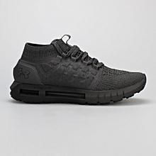 chaussure adidas pas cher foot cram decathlon