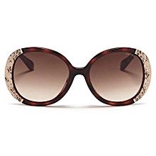 e2981ba691830 Accessoires pour femme - shopping en ligne d accessoires femmes ...