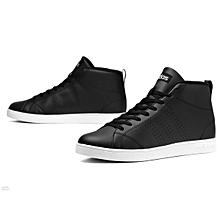 c63cbbf800b Chaussures Homme Adidas - Achat   Vente pas cher