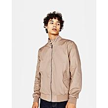 Manteaux   vestes pour homme pas cher en Algérie   Jumia Algérie a23bfaf32a5