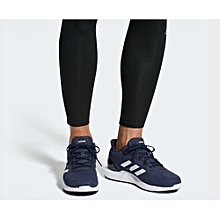 adidas ultra boost bleu oran