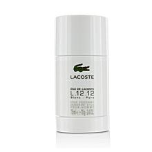 05317b1c7e Lacoste DZ : survêtement Lacoste, baskets Lacoste, tshirts Lacoste ...