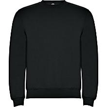 c07c045218ab Vêtements - Achat   Vente pas cher   Jumia DZ