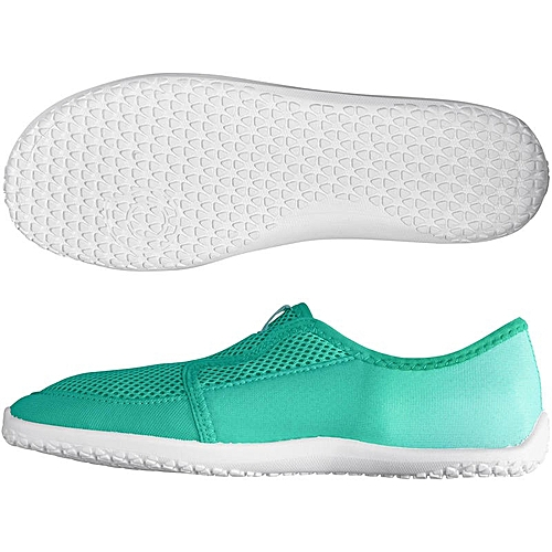 Vert Turquoise Aquatiques Chaussures Aquatiques Chaussures Aquatiques Chaussures Turquoise Turquoise Vert Vert Aj435RL