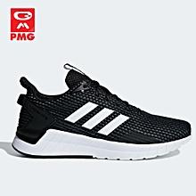 647befc9e9be8 Adidas - Adidas Stan Smith et survêtements - Jumia.dz