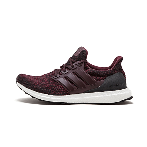 ultra boost pas cher