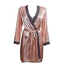 cc4bb68515 Lingerie & Vêtements de Nuit Femme PIEGE - Achat / Vente à prix pas ...