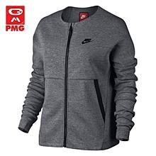 release date hot sales buy good Nike Algérie - Articles Nike DZ et Nike Presto en ligne ...