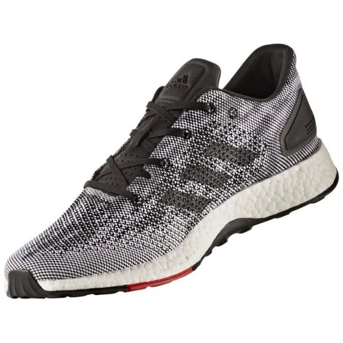 adidas homme pure boost