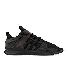 cheaper 9b9c4 efabe Baskets Homme - EQT Support ADV - Noir