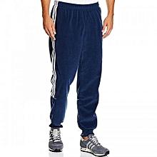 Adidas Stan Smith Et dz Jumia Survêtements rrxBRwqaT