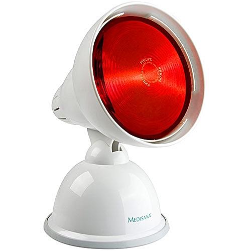 Lampe Diffuseur Chaleur 150w Infrarouge De 2beIHD9YWE