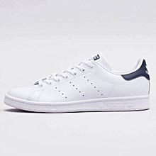 Chaussures De À Achat Prix Pas Cher Femme Ville Adidas Vente kuTPOXZi