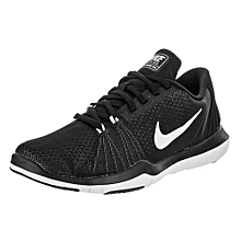 Chaussures femme Nike - Achat   Vente pas cher   Jumia DZ d22122b38add