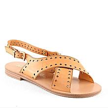 1c76f1c67bfd8c Chaussures femmes - Des chaussures femmes en ligne | Jumia Algérie