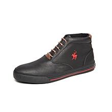 3c861d9eb27ad Chaussures - Achat   Vente pas cher   Jumia DZ