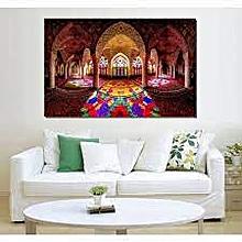 Déco maison - Sélection de décoration d\'interieur pas cher | Jumia DZ
