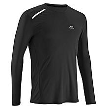 Vêtements de sport Decathlon - Achat   Vente pas cher  438d5d45091