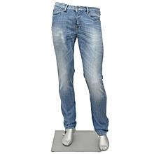3fc9ce1f3249b Armani Jeans - Achat   Vente produits Armani Jeans pas cher   Jumia DZ