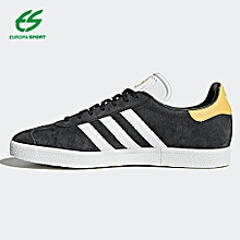 7bd9deb6437 Sneakers Adidas - Achat   Vente pas cher