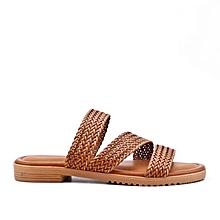 e6aa6ef8d3d41 Chaussures femmes - Des chaussures femmes en ligne