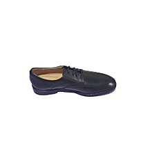 Chaussures Homme CLARKS ORIGINALS Achat Vente à prix pas