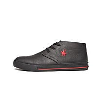 Chaussures - Achat   Vente pas cher   Jumia DZ 63ecfa7e3ac