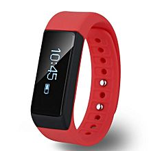 Smartwatch Et Montre Connect 233 E Avec Cam 233 Ra Et Carte Sim Jumia Alg 233 Rie