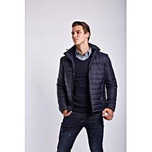 98cfbb0a6c9fe Manteaux   vestes pour homme pas cher en Algérie   Jumia Algérie