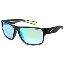 lunettes de soleil Nike en ligne   Jumia Algérie d4ee43bd43db