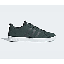 Adidas - Adidas Stan Smith et survêtements - Jumia.dz