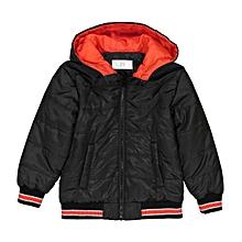 dcb1abe630d0 Mode garçon et adolescent   vêtements et accessoires pour garçons ...