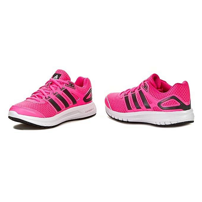 8oqr8wg Duramo Adiprene Confort Extreme Basket Adidas 6 Femme Fushia vnwyO80mN