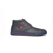 dbb98957639c Chaussures de Ville Homme - Achat   Vente pas cher