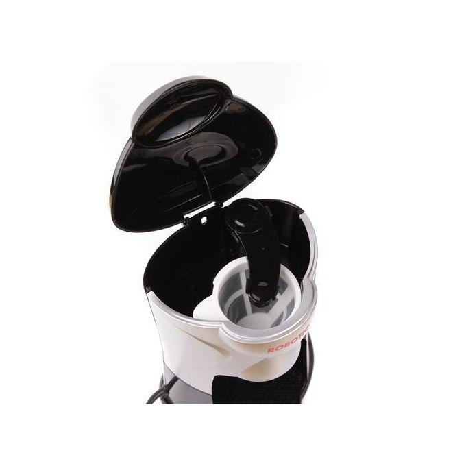 robotic cafeti re electrique 12v pour voiture pygma acheter en ligne jumia alg rie. Black Bedroom Furniture Sets. Home Design Ideas