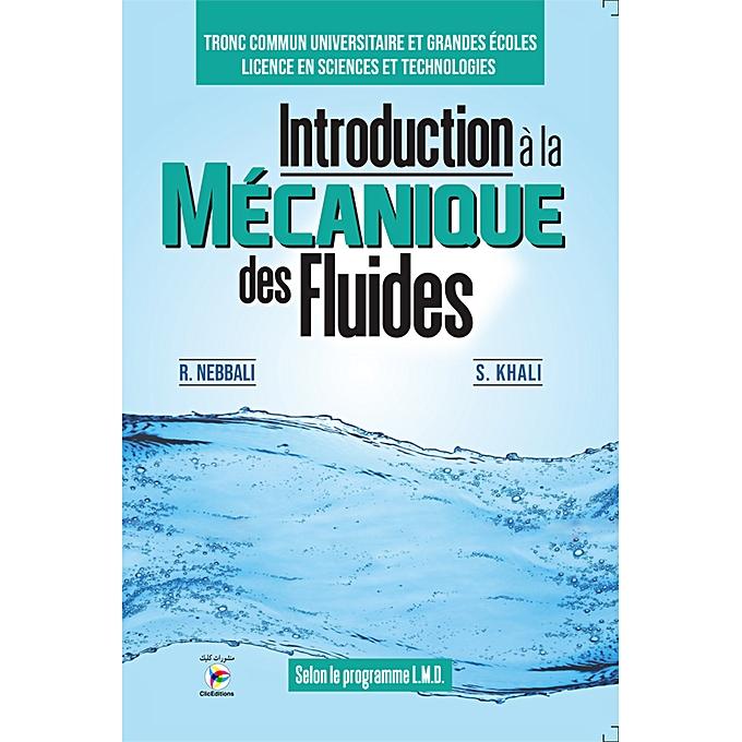 Cahier - 64 Pages Piquées - Couverture Multiple Thèmes