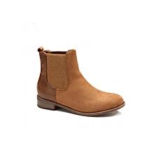 Mall 2018 Ligne Des Chaussures Femmes En Jumia 6ExAwqYw