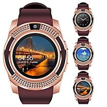 Smartwatch Algérie - Xiaomi Mi Band 2 et Mi Band 3 à prix