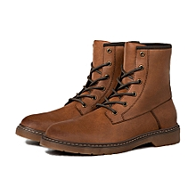 ae6f55c530e68 chaussures homme Bershka - Achat   Vente pas cher   Jumia DZ