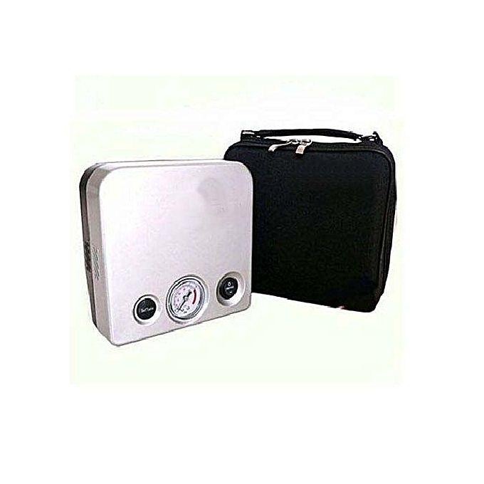climatiseur portable pour voiture algerie. Black Bedroom Furniture Sets. Home Design Ideas