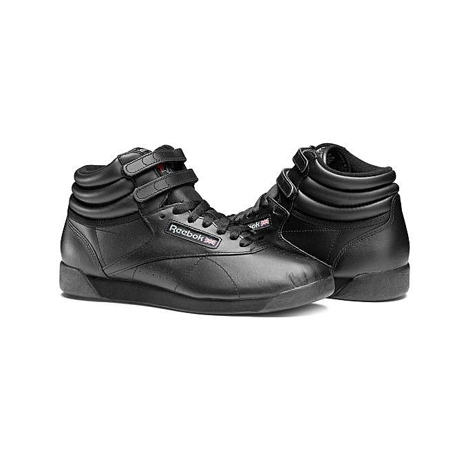 Footwear Comparez Et Achetez Chaussures Homme Levi's mN8Oy0vnwP
