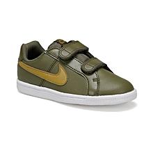2575f306fcfa6 Nike Algérie - Articles Nike DZ et Nike Presto en ligne